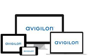 AvigilonGroup of Devices14