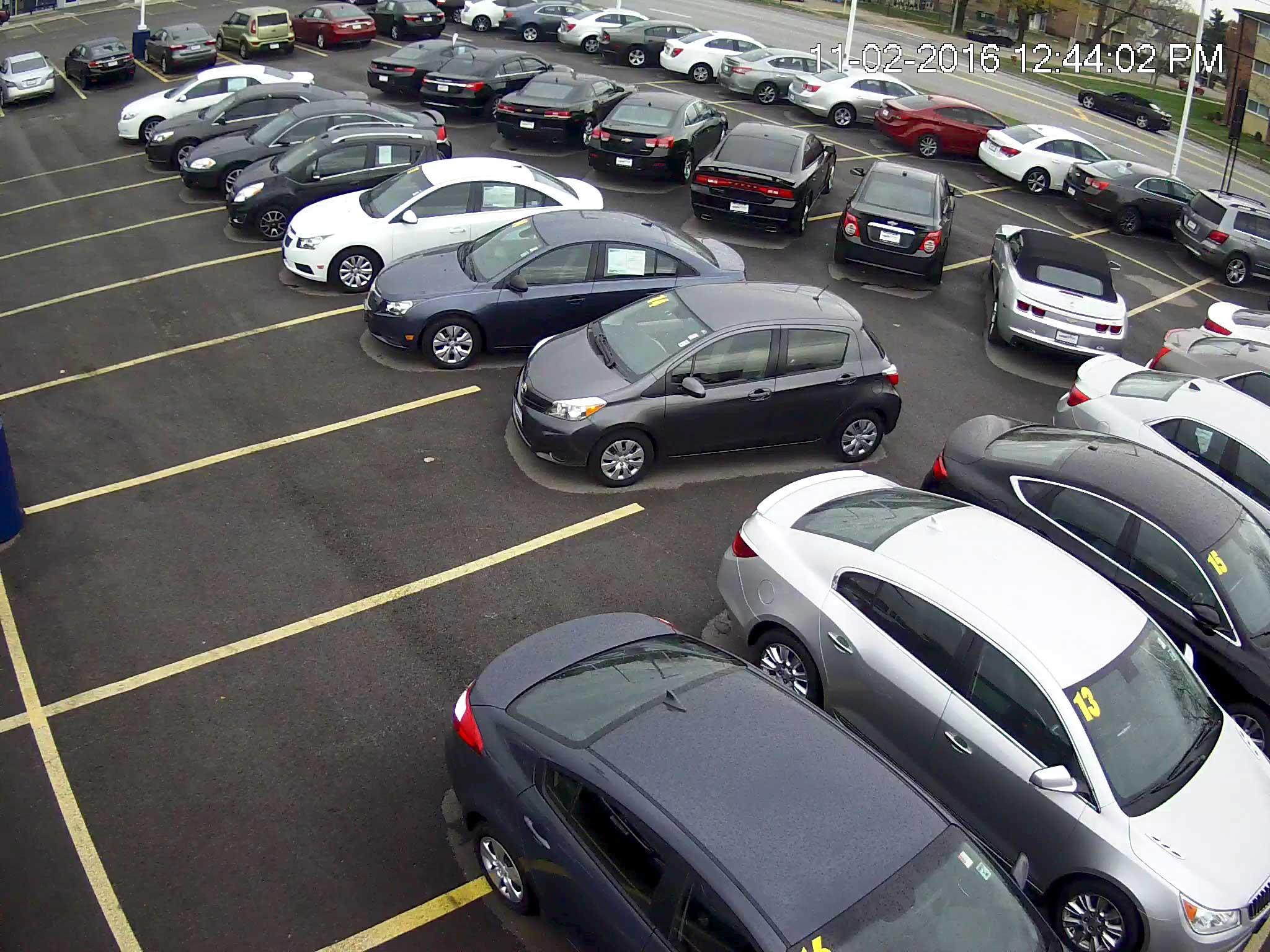 Car-Lot-Day