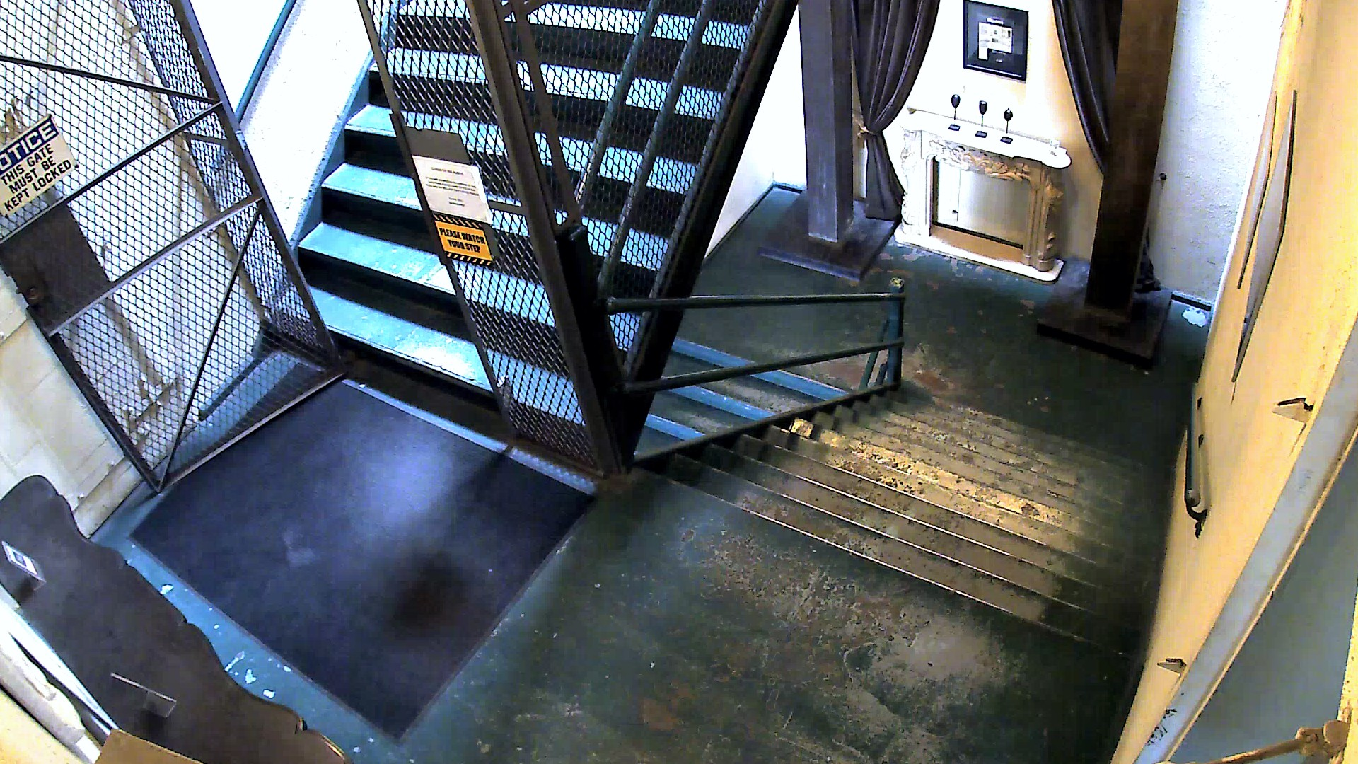 2nd-FL-Stairs-215
