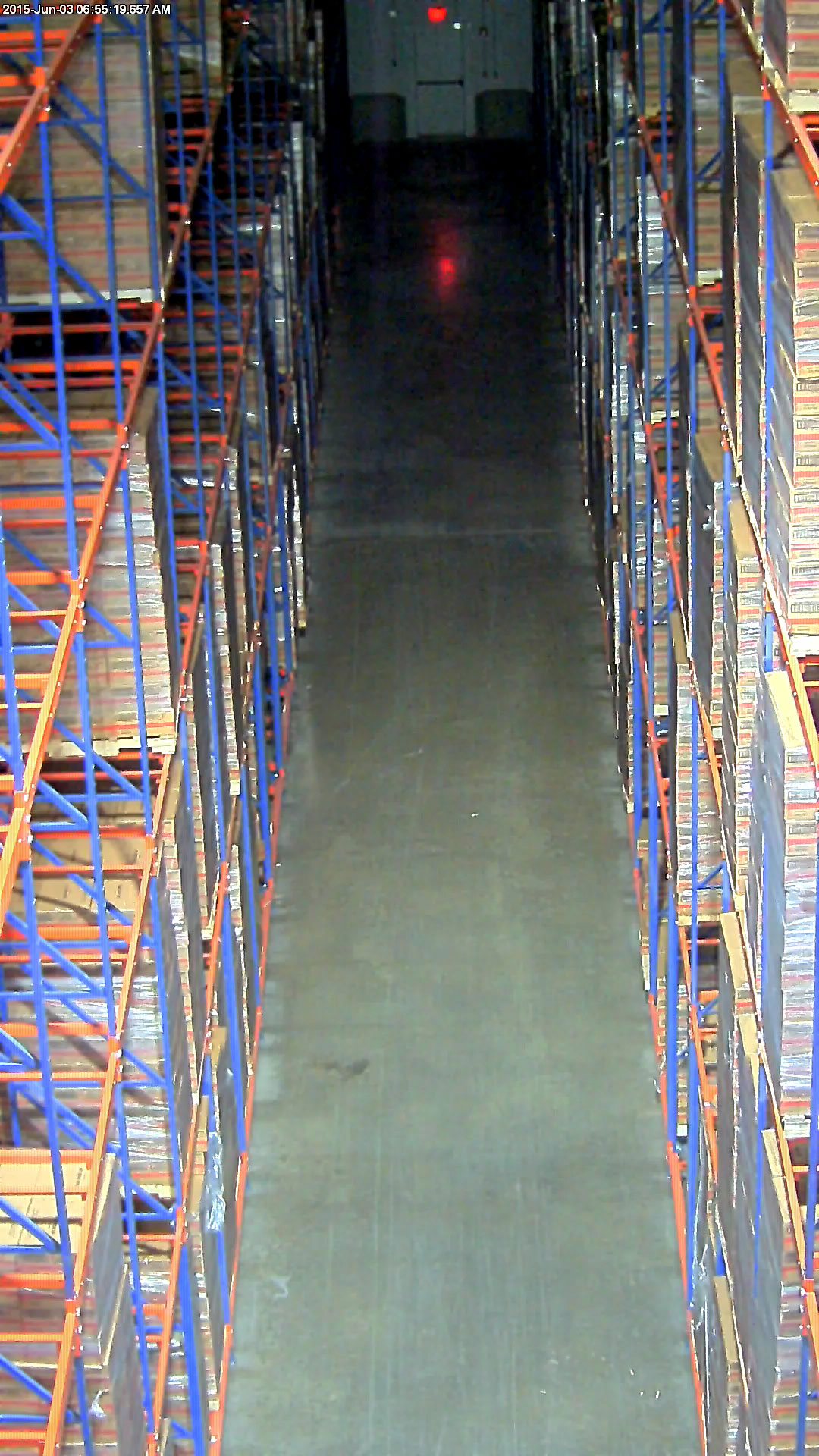 Cold-Storage-Line-3