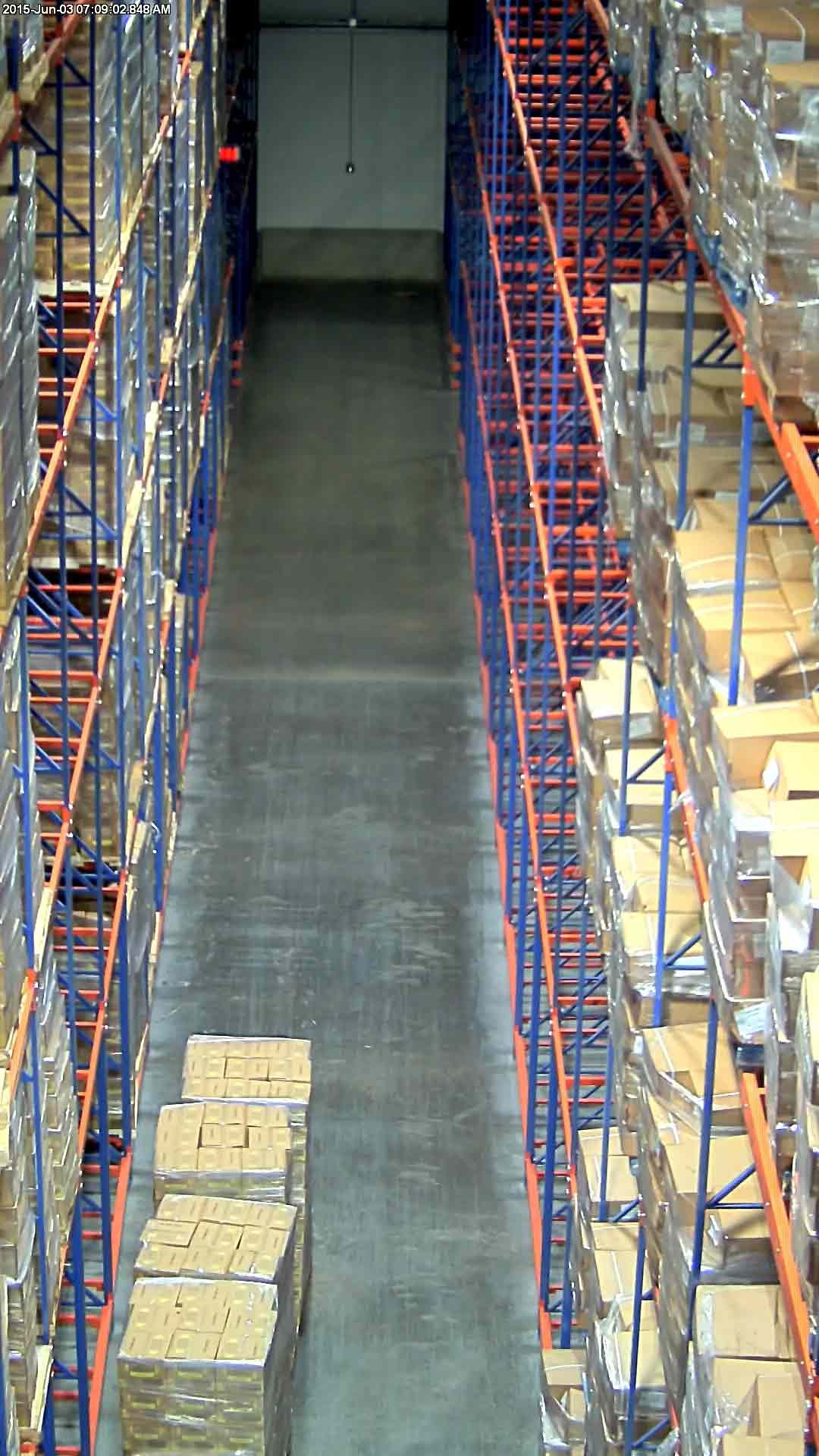 Cold-Storage-Line1