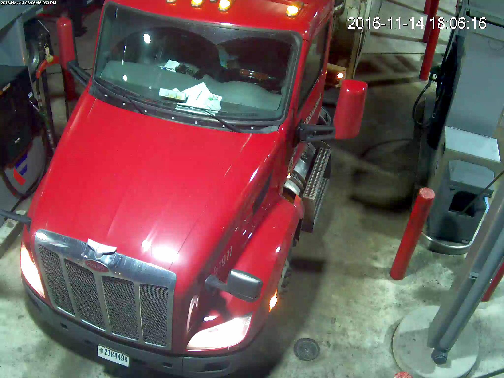 Truck-Pump-2016-Night