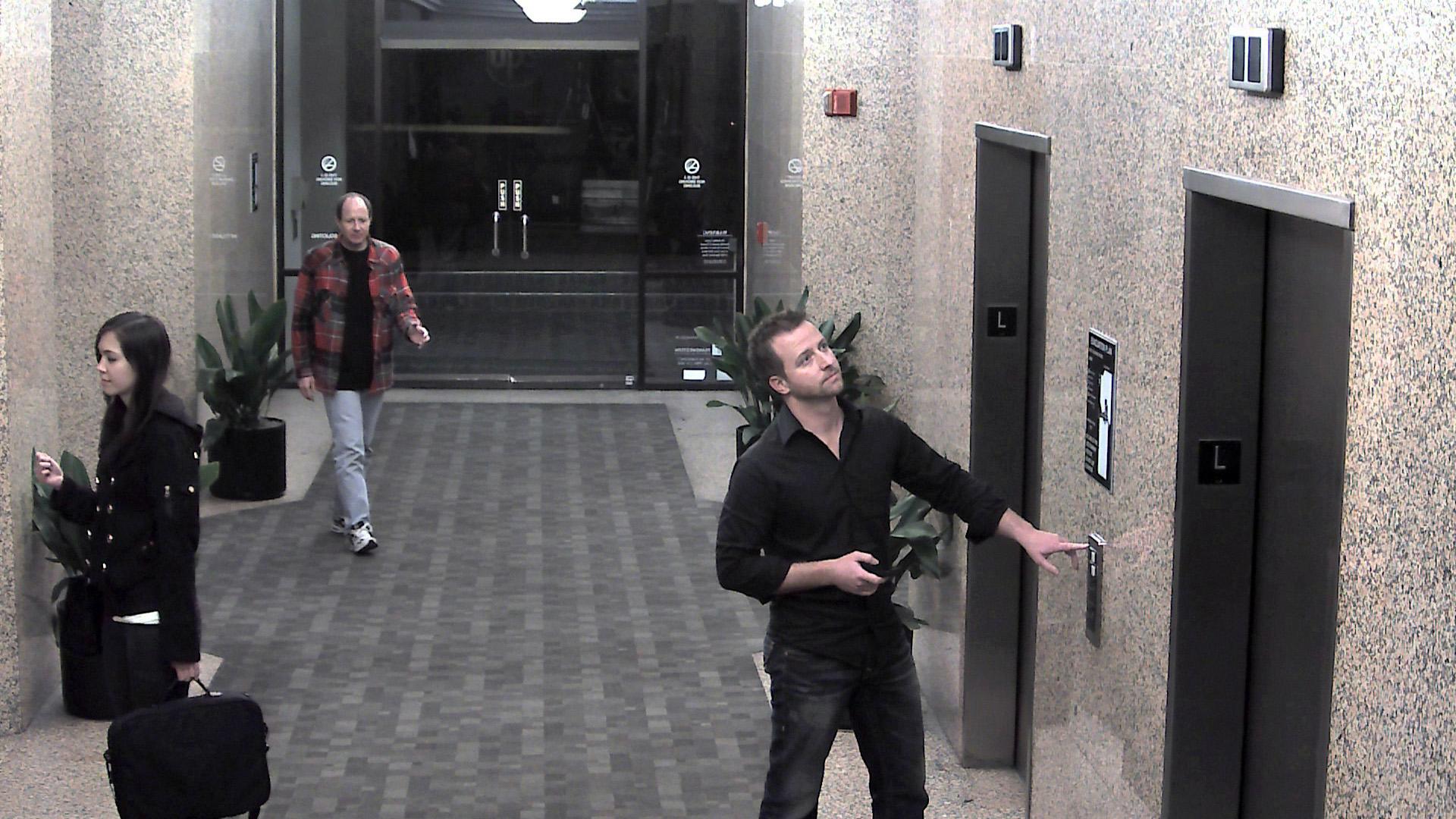 Elevators-Light-On-Copy