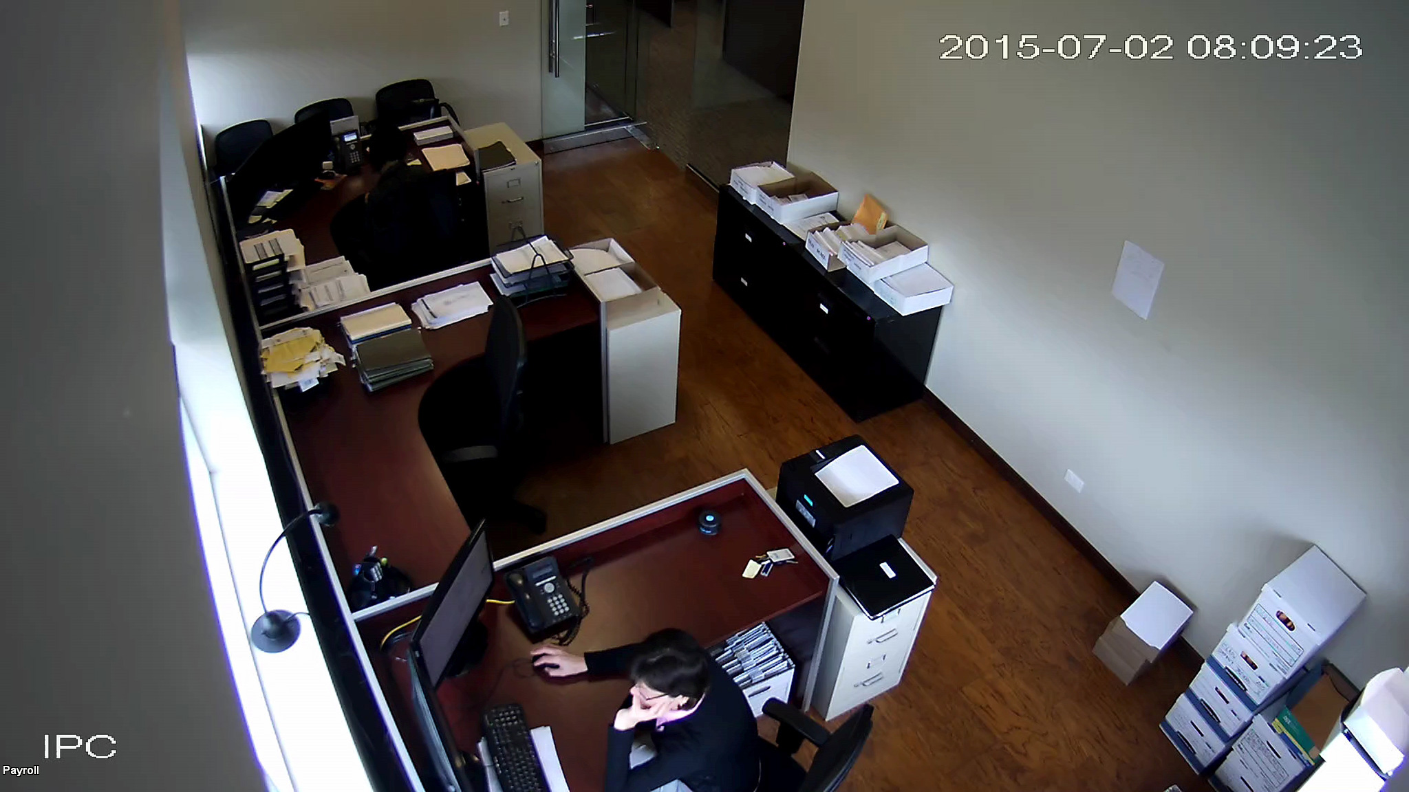 Office-1080P-Corner-View