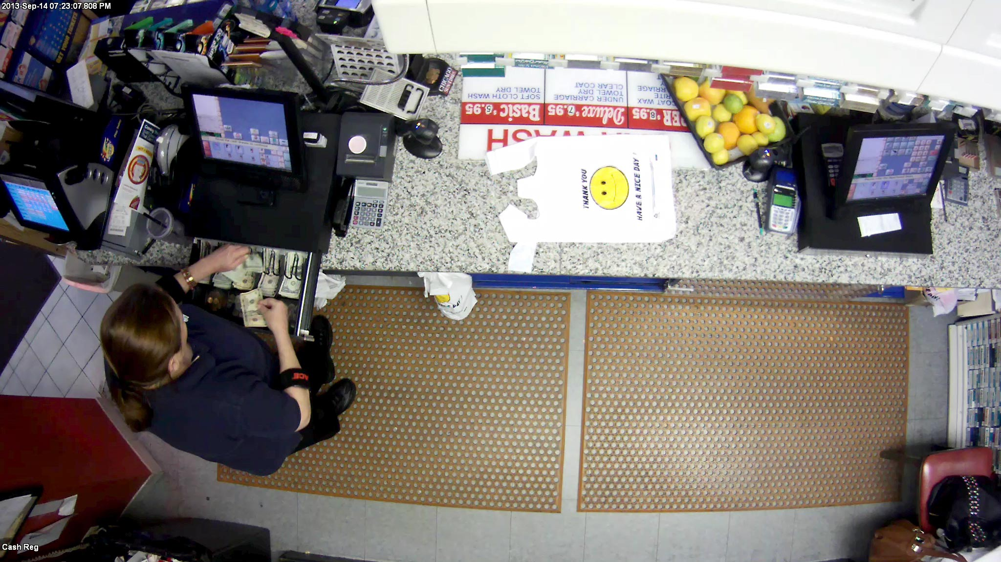 cash-register-gas-station-2