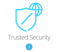 trusted security