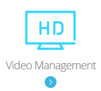 video management