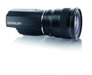 Avigilon_HDPro_Lens1_Angle