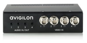 Encoder_H264_Analog_Video_FRONT_LR